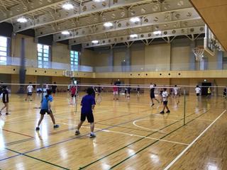奈良学園高等学校