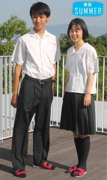 https://www.naragakuen.ed.jp/info/images/pict_uniform_summer_01.jpg