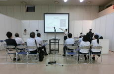 平成28年度 SSH全国生徒研究発表会に参加しました