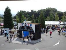 第37回 NG祭(文化祭)を開催しました。