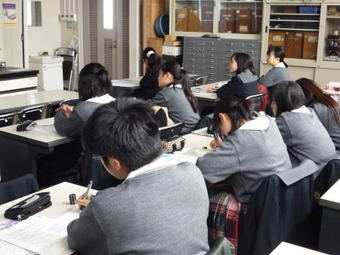 SS出前講義「恒星や惑星に関する講義」(大阪教育大)
