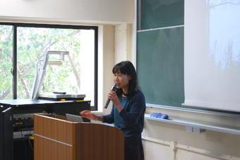 京大研修会を実施しました