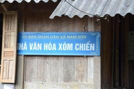 SSHベトナム海外サイエンス研修2日目
