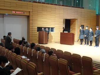 平成30年度 奈良学園高等学校 SSH研究発表会の開催について