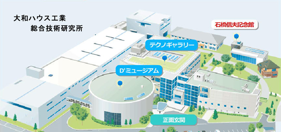 6_koriyamaSSH_20140217.jpg
